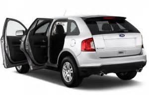 car engine manuals 2012 ford edge user handbook 2012 ford edge user owner manual reviews service