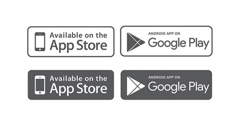 Play Store App Missing How To Restore Missing App Store Icon Theinnews