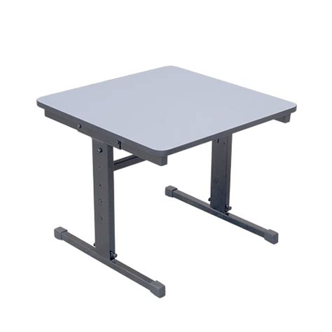 buy student desk online t leg height adjustable student desk for sale australia