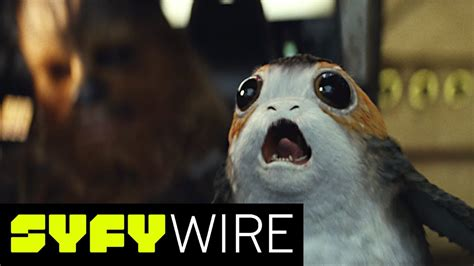 7 Make Believe Creatures I Wish Were Real by 7 Creatures We Wish Were Real Syfy Wire