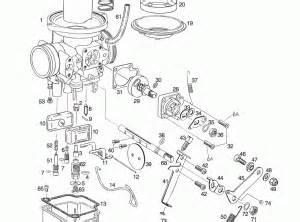 magneto parts diagram circuit wiring diagrams