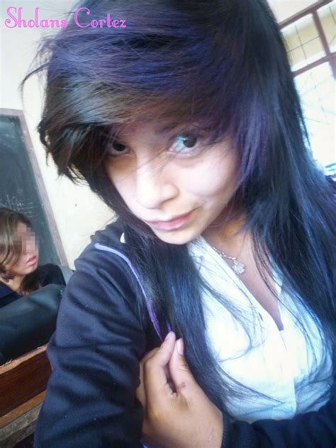 emo hairstyles for middle schoolers all sizes emo emo girl emo kid emo scne scene hair