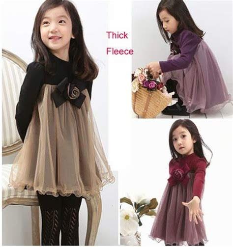 baju anak perempuan branded penelusuran dress model search and korea