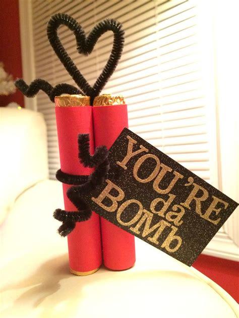 best 25 surprises for your boyfriend ideas on pinterest