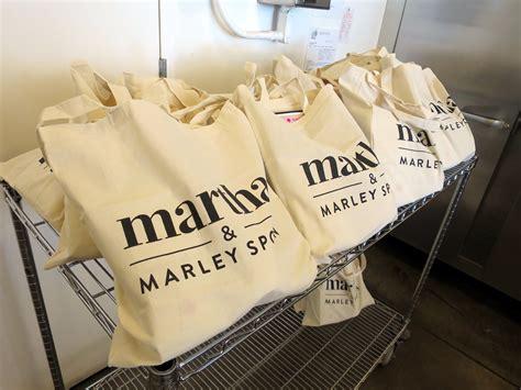 Marley Spoon Gift Card - back to school with martha marley spoon the martha stewart blog