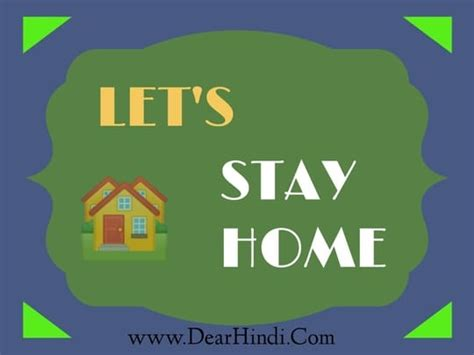 save life stay home images  stay home save life