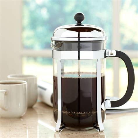Coffee Press Starbucks starbucks bodum press maison design bahbe