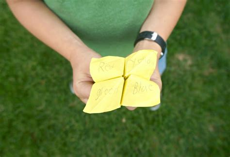 Origami For 6 Year Olds - sunlit pages origami the hobby of a six year