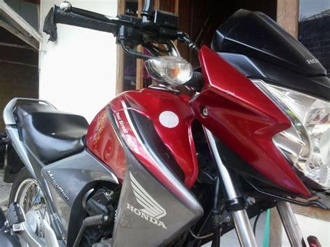 Harley Davidson Abu2 jual cepat motor mengkilat jual motor honda megapro pasuruan