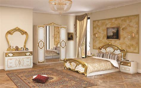 schlafzimmer ideen barock sehr sch 246 ne schminkkommode schminktisch