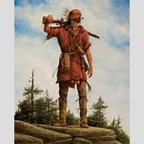 Battle Of Tippecanoe 1811   719 x 900 jpeg 187kB