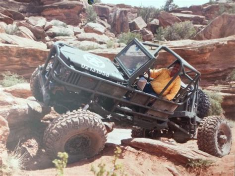 theme stated exles custom military theme jeep rock crawler for sale photos