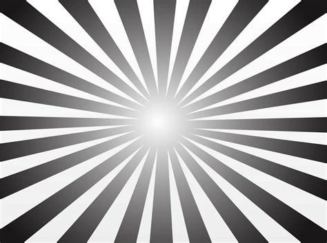 sun rays template vector rays free free