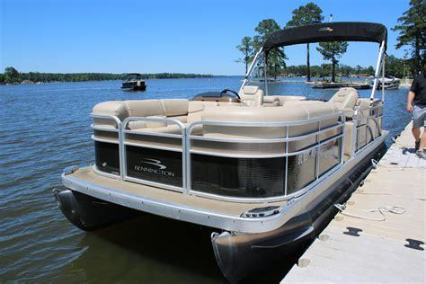 used bennington pontoon boats in florida used bennington pontoon boats for sale page 10 of 12