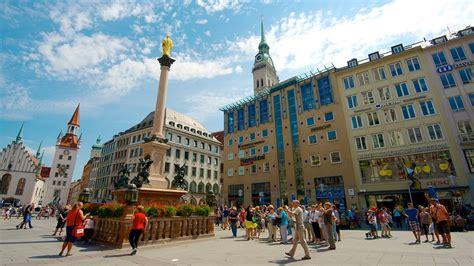 hotel hauser tourist class munich marienplatz in munich expedia