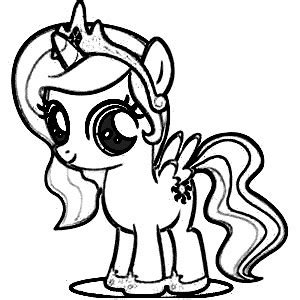 my little pony cute coloring pages cute little pony my little pony coloring pages big bang