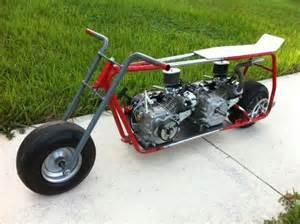 doodlebug wheelie bar baja dirt bug page 2 rat rod bikes