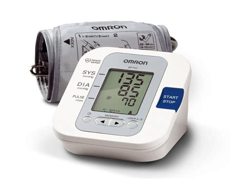 5 best blood pressure monitors ideal for home use tool box