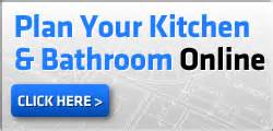 online bathroom designer kitchen fitting in glasgow amp edinburgh kitchen fitters