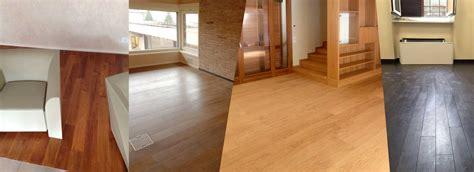 interni legno fornitura posa in opera pavimenti in legno per esterni