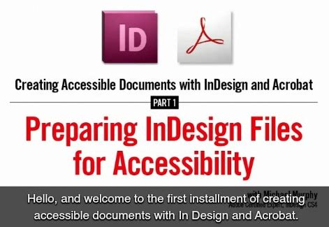 creating accessible indesign documents 65 best access images on pinterest wheelchairs