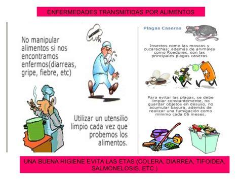 curso manipulaci 211 n higi manipulacion de alimentos manipulaci 243 n de alimentos