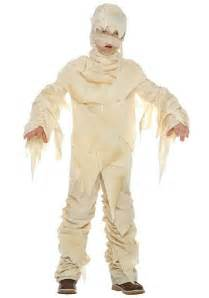 mummy halloween costumes for kids children s mummy costume egyptian kids halloween costumes