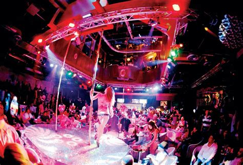 swing clubs vegas las vegas swingers clubs hot girls wallpaper