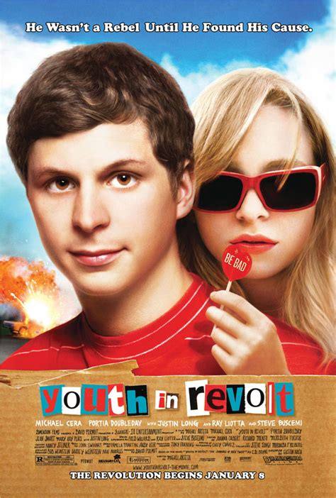comedy film youth michael cera interview youth in revolt collider collider