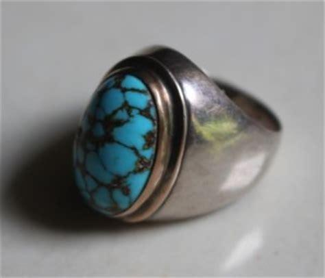 Batu Akik Lapis Lazuli Asli India membedakan jenis batu akik pirus asli atau palsu 171 batu