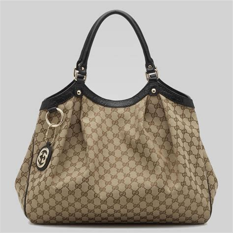 Gucci Bags fashion world gucci bags