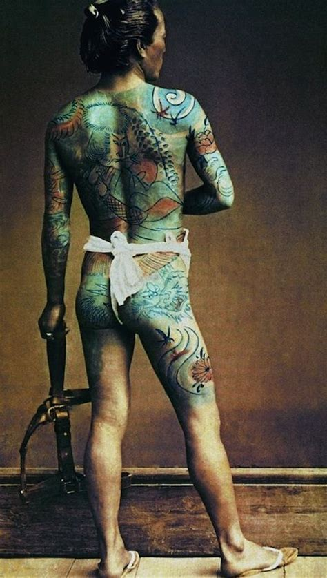 yakuza ink tattoo supplies 619 best images about tat s on pinterest tattooed girls