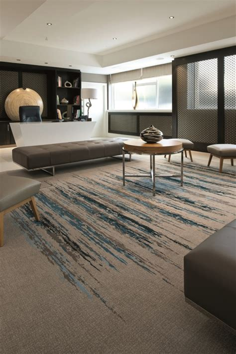 How to Choose the Best Carpet for Your Home   KUKUN