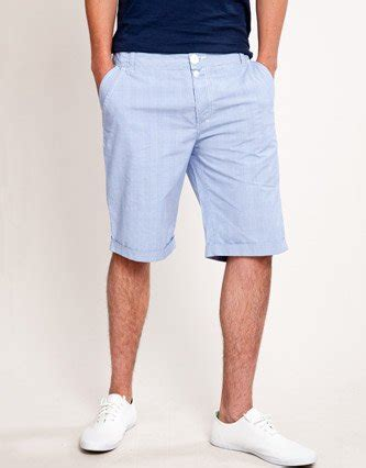 light blue shorts baby blue mens shorts hardon clothes