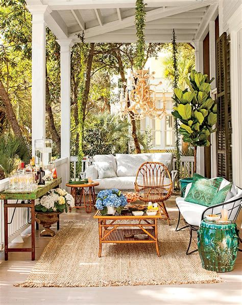 home design trends summer 2017 the biggest summer entertaining trends in 2017 purewow