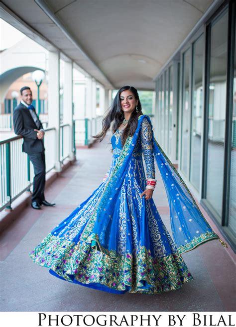 Wedding Dresses Nj by Indian Wedding Dresses New Jersey Mini Bridal