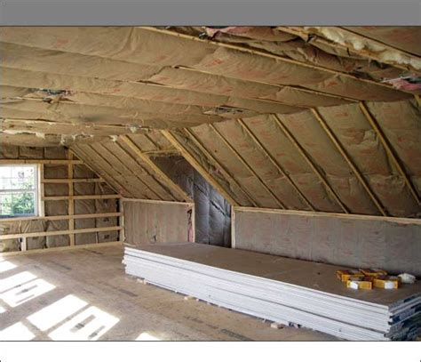 cost to build insulated 2 door garage 3 car two story detached garage pennsylvania 8x7 insulated