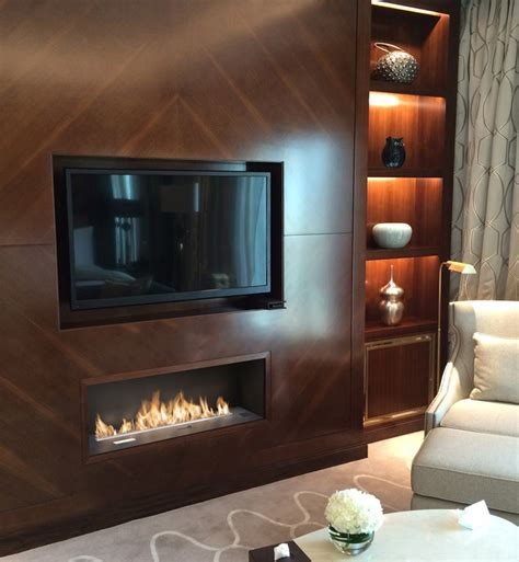 bioethanol fires the uk s leading supplier of bio