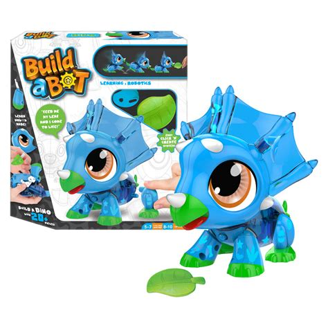 build a build a bot dino toys quot r quot us babies quot r quot us a whole store of awesome