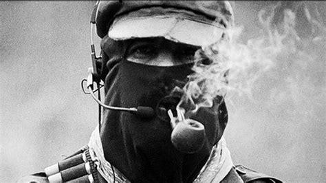 Subcomandante Marcos mexico charges against zapatista subcomandante marcos