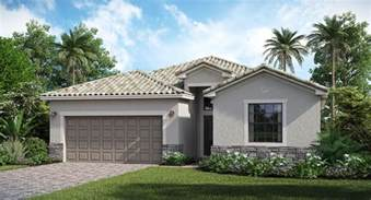 Arbor Wood Homes Arborwood Preserve Executive Homes New Home Community