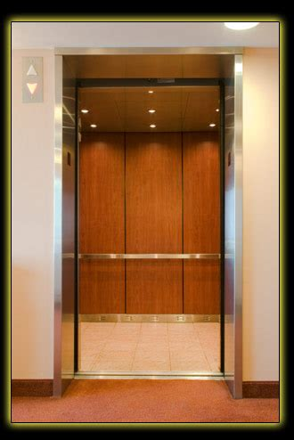 elevator in a house president s day trivia how does the white house stack up