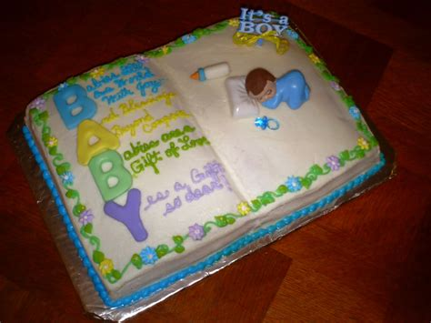 Book Baby Shower Cake by Pin Baby Books Cake By Cakesuite Serving Connecticut And