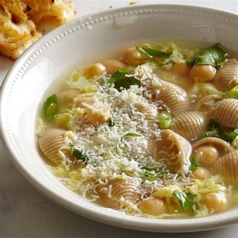 italian soup italian egg drop soup recipe eatingwell