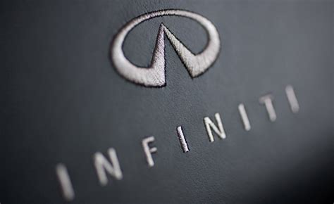 infiniti named car brand were the most emotionally