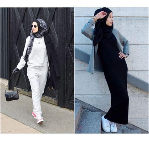 Wedding Song Kekinian by Style Gaya Simple Untuk Hangout Ala Zizi Hijabers