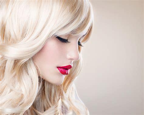 Hair Treatment hair treatments slate salon and spa