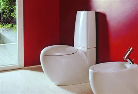 il bagno il bagno alessi one wc high by laufen stylepark