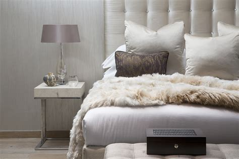 Sofa And Chair Company by Luxury Bedroom Decor The Sofa Chair Company
