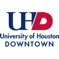 Part Time Mba Of Houston Downtown by Uhd S Health Lecture Series Part 2 The S Fund